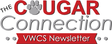 The Cougar Connection logo